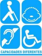 Accesos Discapacitados