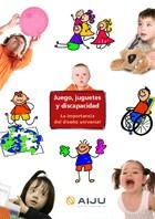 20110803-guia..juegos.y.juguetes.accsesibles.jpg