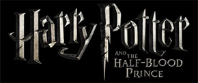 hHarry Potter and the Half-Blood Prince