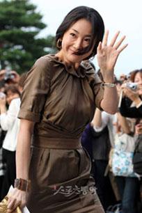 Choi Ji Wo