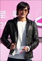 Song Hye Kyo y Jang Dong Gun