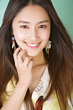 Gook Ji Yeon - Jin Hee