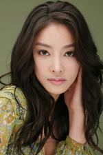 Jang Ja Yeon - Sun Ja