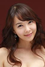 Min Young Won - Mi Seuk