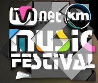 2008 Mnet KM Music Festival