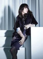 Yoon Eun Hye - Joinus Winter Collection