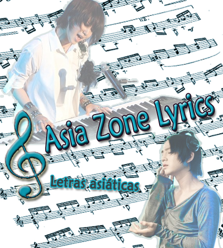 Asia Zone Lyrics