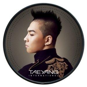 20100825-Tae yang asia zone.jpg