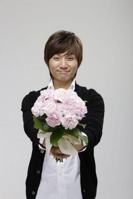 20100825-daesung boy.jpg