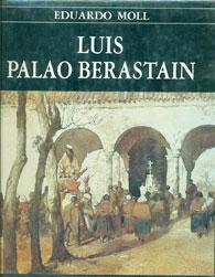 Libro de Eduardo Moll