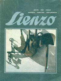Lienzo Nº 7