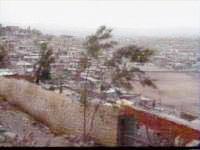Fuertes vientos en Lima fuente:http://www.rpp.com.pe/images/portada/nacional/90243.jpg