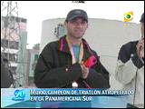 Aldo BaGlietto fuente:http://www.frecuencialatina.com.pe/90segundos/pictures/2007/2/26/Imagen21041.jpg