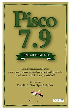 Pisco 7.9 fuente: http://blog.pucp.edu.pe/media/356/20070823-pisco_79.JPG
