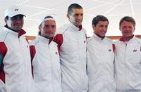 Copa Davis - Equipo Bielorruso fuente: http://www.peru21.com/p21impreso/Photo/Reducido/tennis19097_200.jpg