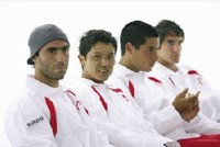 Copa Davis- equipo peruano fuente: http://www.peru21.com/p21impreso/Photo/Reducido/copatennis210907_200.jpg