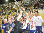 Equipo OParaguayo campeon 2007 fuente:http://anteriores.lanacion.com.py/img_not/2007/09/10/DE-16%20F01.JPG