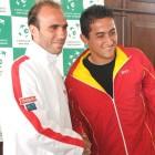 Almagro y Luis Horna, fuente:http://peru.com/deportes/noticias/AutoNoticias/ImagenNoticia83747.jpg