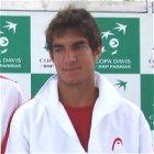 Echazú. fuente:http://peru.com/deportes/noticias/AutoNoticias/ImagenNoticia83975.jpg