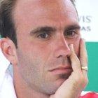 Luis Horna Fuente: http://peru.com/deportes/noticias/AutoNoticias/ImagenNoticia83648.jpg