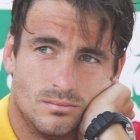 Tommy Robredo fuente: http://peru.com/deportes/noticias/AutoNoticias/ImagenNoticia83661.jpg