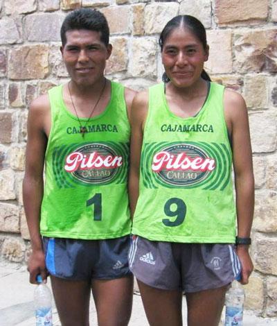 Wilma Arizama y Contreras fuente: http://fondistasperuanos.net/imagenes/fotografias/campeones_cajamarca_web.jpg