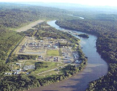 Hunt Oil fuente:http://www.huntoil.com/images/southamerica_facility.jpg