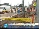 Fuga de Gas fuente:http://www.frecuencialatina.com.pe/90segundos/pictures/2008/7/22/Imagen27823.jpg