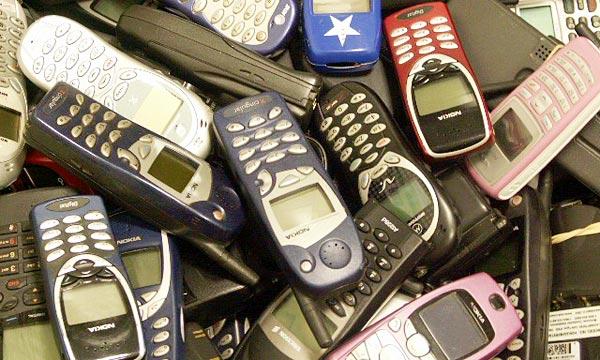 celular robado