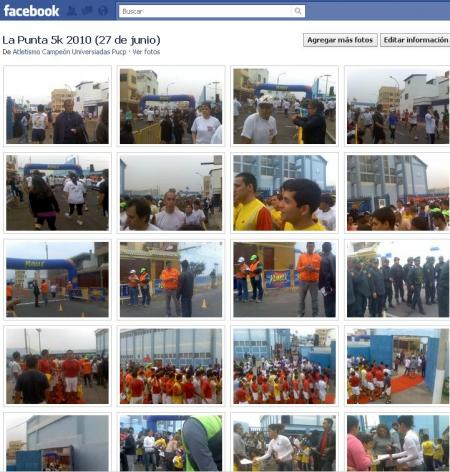 "galeria Municipalidad La Pun</div> <p>ta' src=""http://blog.pucp.edu.pe/blog/wp-content/uploads/sites/861/2010/08/galeria.jpg"" width=""487″ height=""710″ /></a></p> <p><a href=""http://www.facebook.com/album.php?aid=57804&id=1639686837&l=b904b0b804""><img alt ="