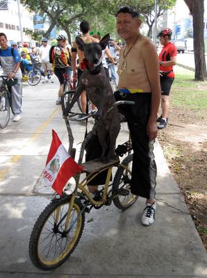20110312-Ciclo Nudismo 2010 4.png