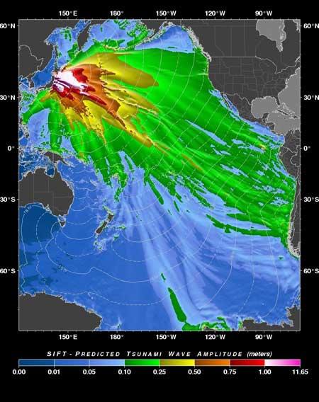 20110311-IntensidadTsunamimarzo2011.jpg