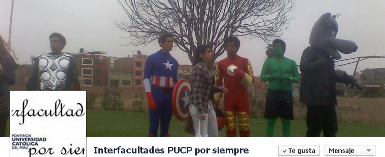 20120525-interfacultadesporsiempre.png