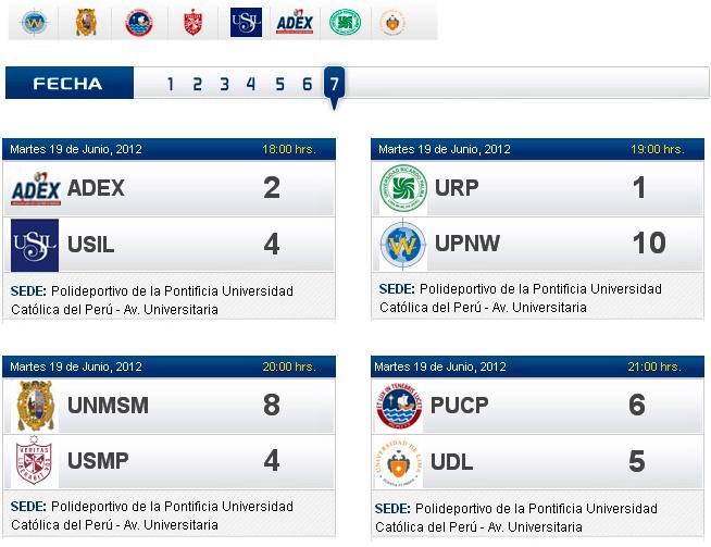 20120704-2012_07_04_resultados_final_futsal_2012.png