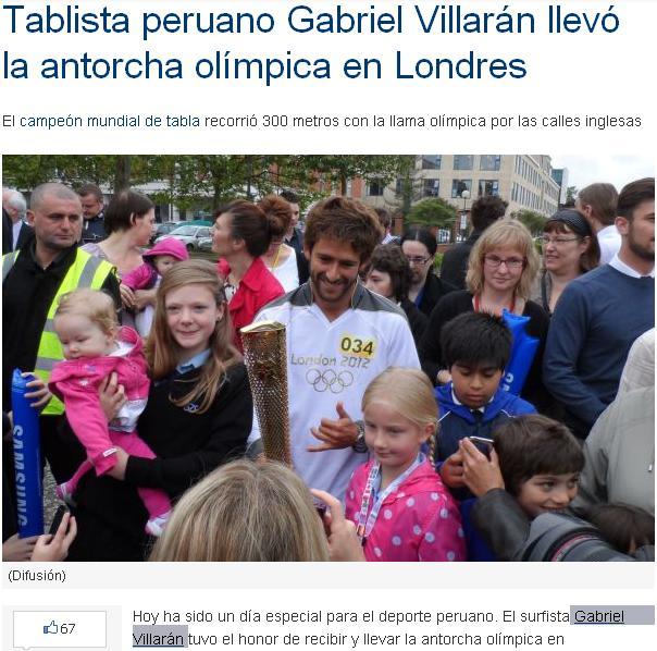 20120710-2012_07_09_antorcha_olimpica_gabriel_villaran.jpg
