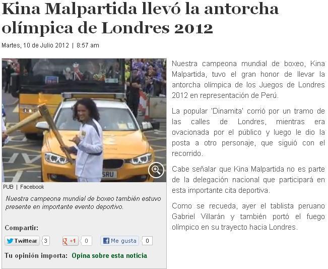 20120710-2012_07_09_antorcha_olimpica_kina_malpartida.jpg