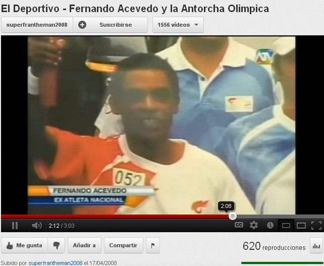 20120710-2012_07_10_fernando_acevedo_llevo_la_antorcha_olimpica.png