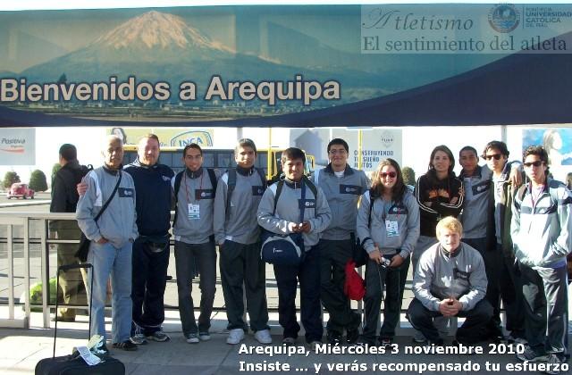 20120722-gran_equipo_atletismo_pucp.jpg