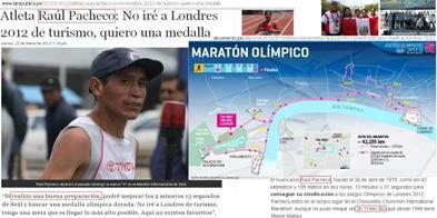 20120811-2012_08_10_raul_pacheco_olimpiadas_londres_2012min.jpg