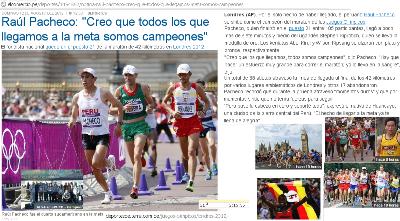 20120812-2012_08_12_raul_pacheco_maraton_resultados_min.png