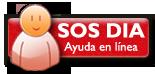 20100725-logo-sosdia.png