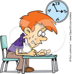 20111118-439842-cartoon-stressed-school-boy-taking-an-exam-poster-art-print.jpg