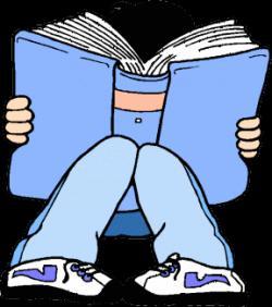 20111111-reading.gif