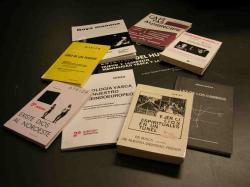 20120908-bibliografia.jpg