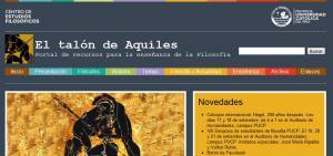 20121007-13.jpg