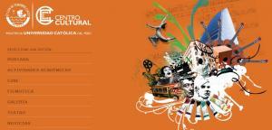 20121007-7.jpg