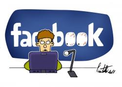 20130404-facebook1.jpg
