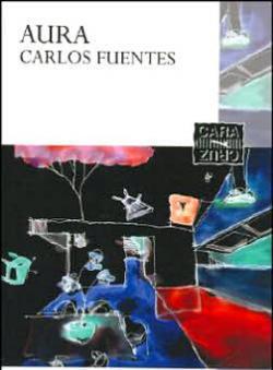 20130415-libro_aura_carlos-fuentes.jpg