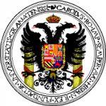 20130527-nnn.gif