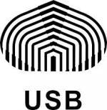20130527-usb.jpg